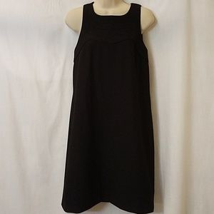 NWOT Chic Arthur S. Levine Tahari Dress